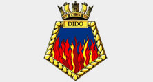 HMS dido Association